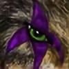 whuffie's avatar