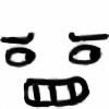 whuh's avatar