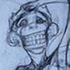 Whune's avatar
