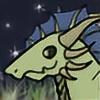 Whupuku's avatar