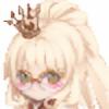 WhutevBro's avatar