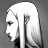 whutnot's avatar