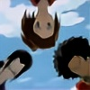 Why-did-Kenji-die's avatar