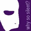 why-so-silent's avatar