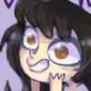 why-yari's avatar