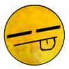 whyamitypingthis's avatar