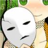 whyareyou-SMILING's avatar
