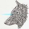 whyball's avatar