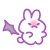 WhyBlackButlerNow34's avatar