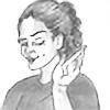 whyblessyourheart's avatar