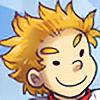 Whyboy's avatar