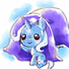 whycantiliveinhyrule's avatar