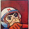 WhyCobb's avatar