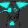 Whydi's avatar