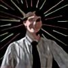 whydoirock's avatar