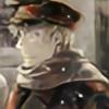 WhyDONTyouJOINme's avatar