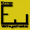 whyehate's avatar