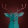 WhyFay's avatar