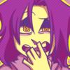 WhyIamaPotato's avatar