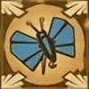 WhyIDontKnow's avatar