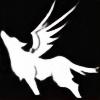 whyiscool420's avatar