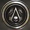 WhyIsTheRumGone18's avatar
