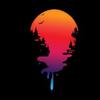 Whyiswhytaken's avatar