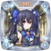 Whyita's avatar