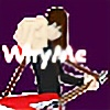 whyme93's avatar