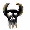 WhyMrPink's avatar
