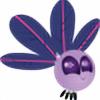 whyndancer's avatar