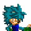 Whynde's avatar