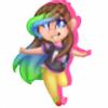 WhyNot121's avatar