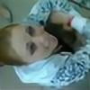 whynotlarene's avatar