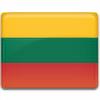 whypack's avatar