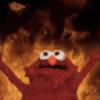 WhySatan999's avatar