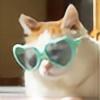 whysker's avatar