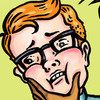 WhySoEvil's avatar