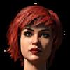 WhySoHorny's avatar