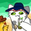 Whyspots's avatar