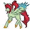 Whysteria's avatar