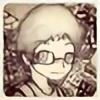 Whysvert's avatar