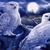 whyte0wl's avatar