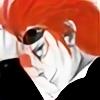 Whytegriffin's avatar