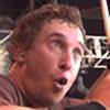 whywearedead's avatar