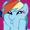 whywubwooplz's avatar