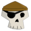 whyXXII's avatar