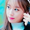 Whyyowhy's avatar