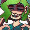 wi-ch-it's avatar