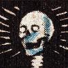 wi-nn-er's avatar